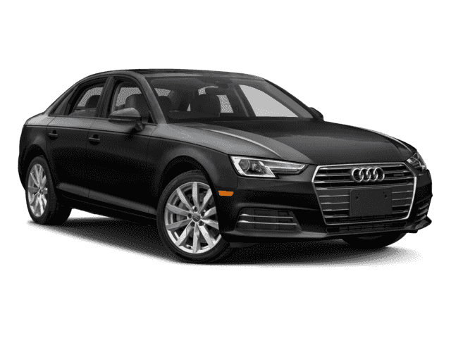new 2017 audi a4 2 0t premium 4d sedan in pittsburgh ap170433 1 cochran. Black Bedroom Furniture Sets. Home Design Ideas