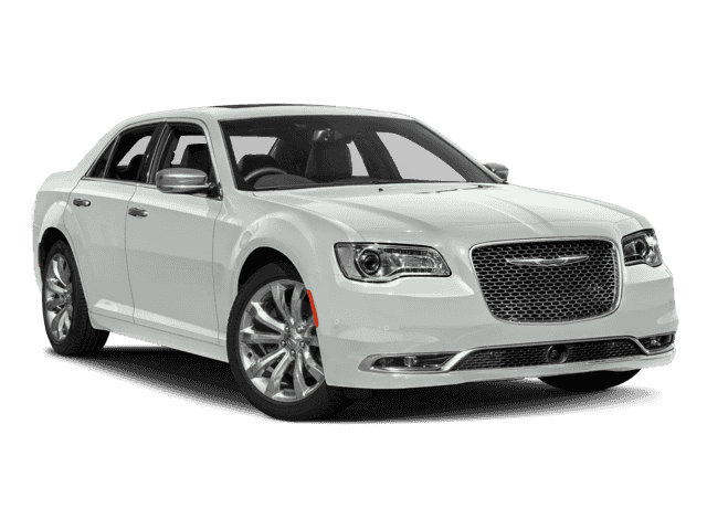 new 2017 chrysler 300 300c platinum 4dr car in sudbury 17523 laurentian chrysler. Black Bedroom Furniture Sets. Home Design Ideas