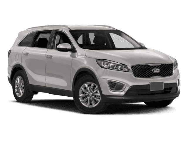 new 2018 kia sorento lx lx 4dr suv in cerritos 82021 kia cerritos. Black Bedroom Furniture Sets. Home Design Ideas