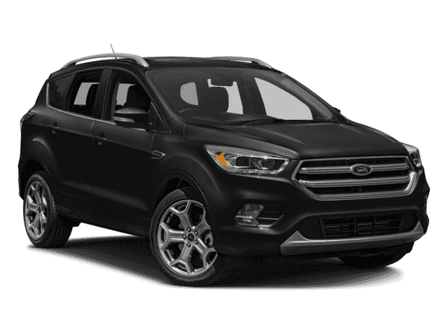 new 2017 ford escape titanium sport utility in port lavaca ub79366 port lavaca ford. Black Bedroom Furniture Sets. Home Design Ideas