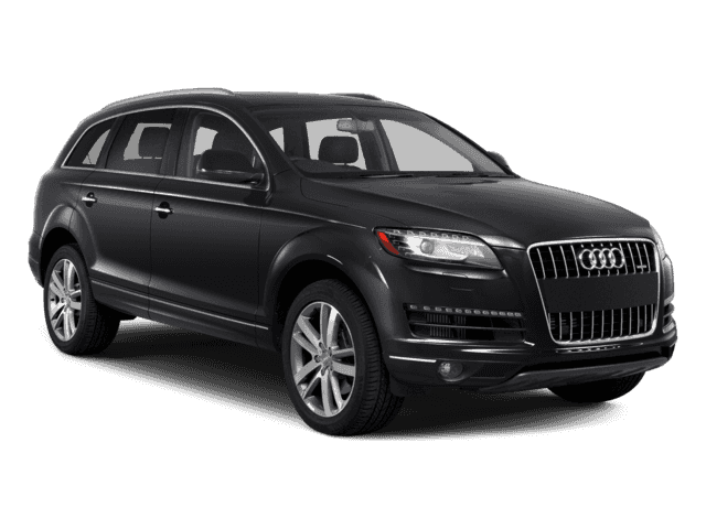 new 2015 audi q7 3 0l tdi premium plus suv in beverly. Black Bedroom Furniture Sets. Home Design Ideas