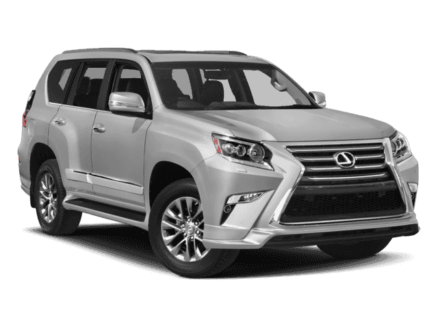 new 2018 lexus gx gx 460 premium sport utility in union. Black Bedroom Furniture Sets. Home Design Ideas