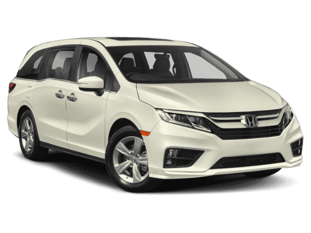 New Honda Odyssey For Sale In North Plainfield Nj Vip Honda