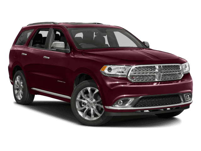 new 2017 dodge durango citadel 4d sport utility in ellisville d8310 royal gate ellisville. Black Bedroom Furniture Sets. Home Design Ideas