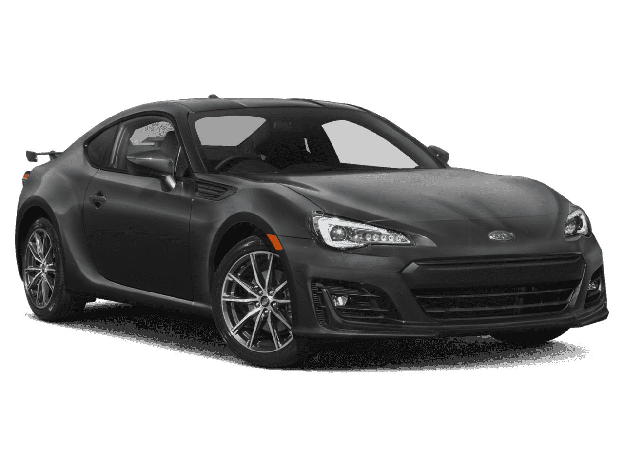 "2020 Subaru<br/><span class=""vdp-trim"">BRZ Limited RWD 2dr Car</span>"