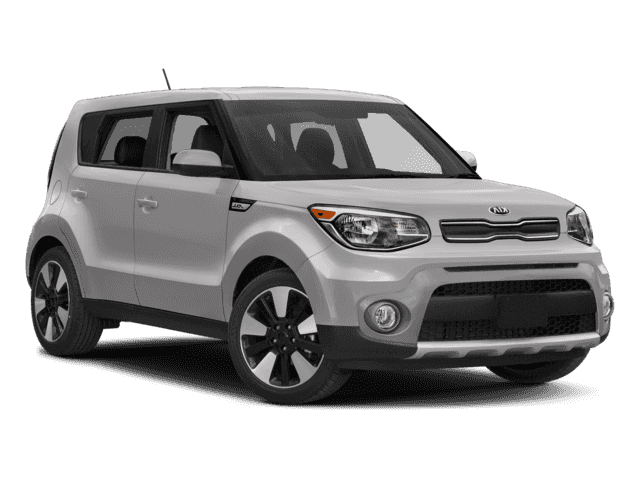 new 2017 kia soul plus 4d hatchback in pittsburgh wx17526 1 cochran. Black Bedroom Furniture Sets. Home Design Ideas