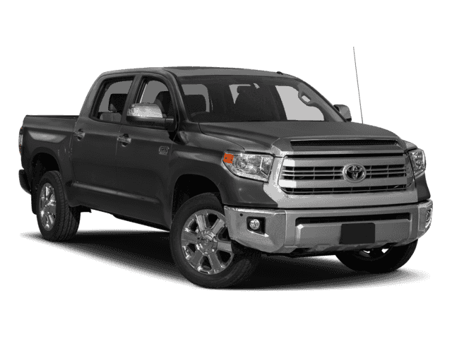 new 2017 toyota tundra 1794 edition crewmax in alexandria nn88581 jack taylor 39 s alexandria toyota. Black Bedroom Furniture Sets. Home Design Ideas