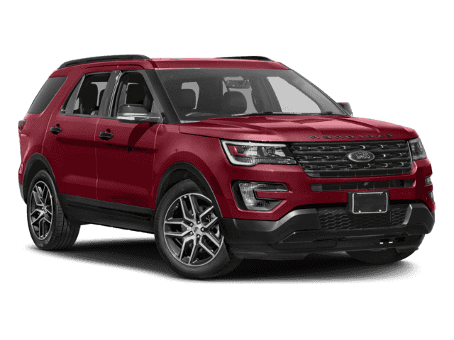 2015 ford explorer sport for sale indianapolis in andy mohr automotive certified pre owned 2016 ford explorer sport fandeluxe Image collections