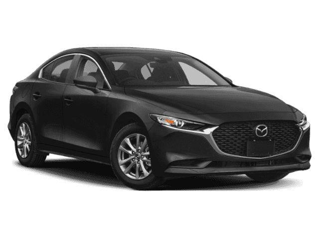 Current New Mazda Specials | Performance Mazda Orléans in