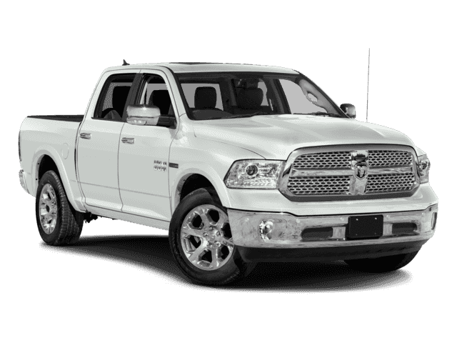 new 2017 ram 1500 laramie crew cab in longview 7d640 peters chevrolet chrysler jeep dodge ram. Black Bedroom Furniture Sets. Home Design Ideas