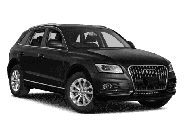 new 2016 audi q5 premium plus sport utility in beverly. Black Bedroom Furniture Sets. Home Design Ideas