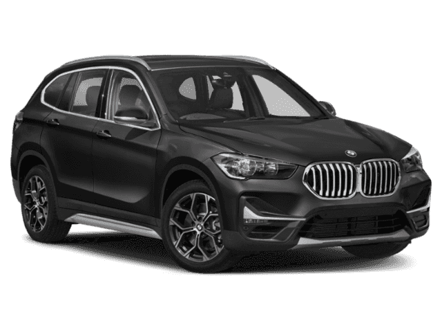 New 2020 BMW X1 xDrive28i xDrive28i
