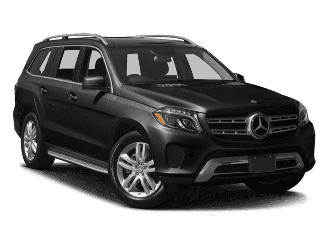 new 2017 mercedes benz gls gls450 4matic sport utility in lynnwood 27606 mercedes benz of. Black Bedroom Furniture Sets. Home Design Ideas