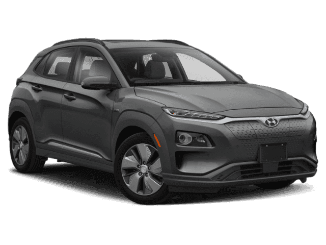 New 2020 Hyundai Kona Electric EV 64KWH PREFERRED BLUELINK,FRONT 3 STAGE HEATED SEATS,HEATED STEERING WHEEL,415KM ALL ELECTRIC RANG
