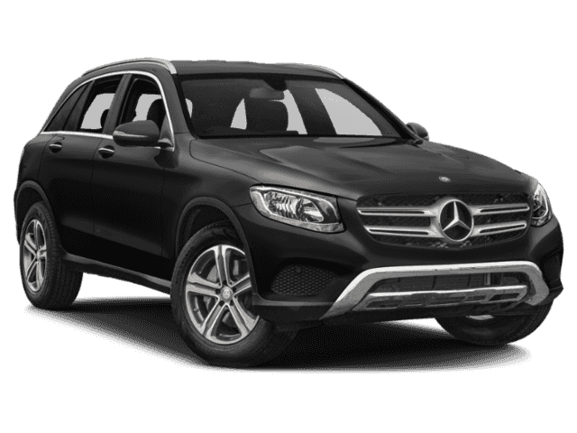 new 2019 mercedes-benz glc glc 300 4matic® suv sport utility in