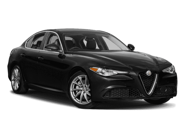 117 New Alfa Romeo Cars Suvs In Stock Towbin Alfa Romeo
