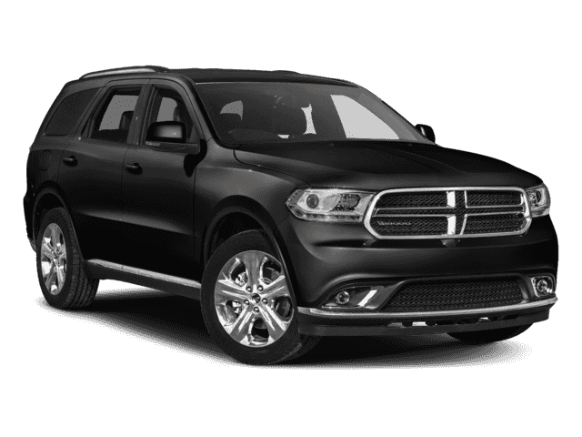 new 2017 dodge durango gt awd v6 sunroof dvd sport utility near moose jaw 17du12. Black Bedroom Furniture Sets. Home Design Ideas