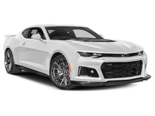 2018 Chevy Camaro | Best News Of Car 2019 2020