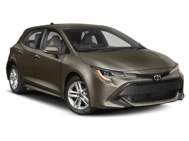 35 new toyota corolla hatchback for sale hollywood. Black Bedroom Furniture Sets. Home Design Ideas