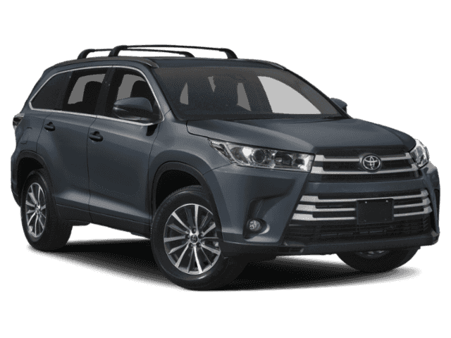 Awesome New 2019 Toyota Highlander Xle All Wheel Drive Suv Offsite Location Creativecarmelina Interior Chair Design Creativecarmelinacom