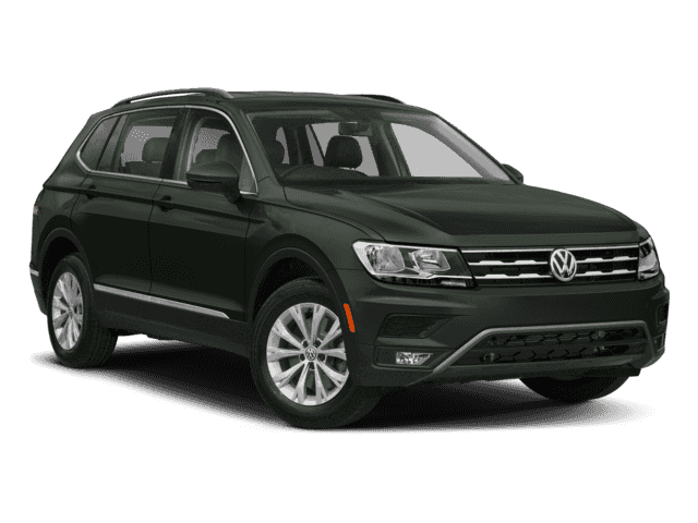 new vw tiguan lease and finance prices near boston ma. Black Bedroom Furniture Sets. Home Design Ideas