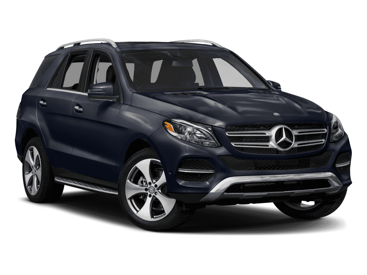 19 New Mercedes Benz Gle Suvs For Sale Fj Motorcars Newport Beach