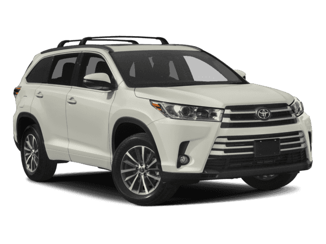 new 2017 toyota highlander xle v6 awd suv in york t40101 toyota of york. Black Bedroom Furniture Sets. Home Design Ideas