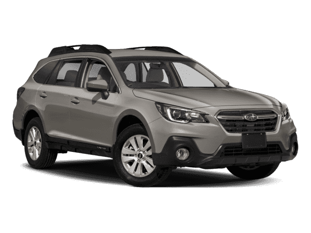 New Subaru Outback 2.5i Premium with EyeSight, Blind Spot Detection,