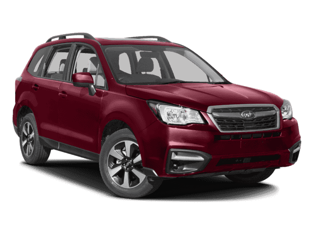 new 2017 subaru forester premium 4d sport utility in oklahoma city s31904 hudiburg auto. Black Bedroom Furniture Sets. Home Design Ideas