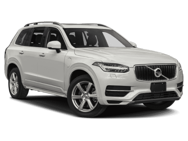 2019 volvo xc90 t8 eawd plug in hybrid excellence lease. Black Bedroom Furniture Sets. Home Design Ideas