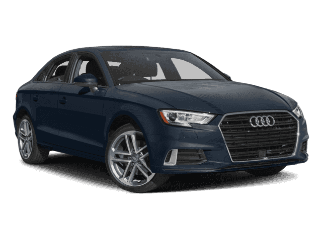 new 2017 audi a3 2 0t premium plus 4d sedan in denver co 171263. Black Bedroom Furniture Sets. Home Design Ideas