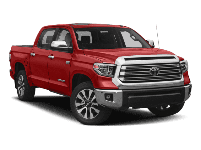 new 2018 toyota tundra sr5 4d crewmax in auburn 180127 auburn toyota. Black Bedroom Furniture Sets. Home Design Ideas