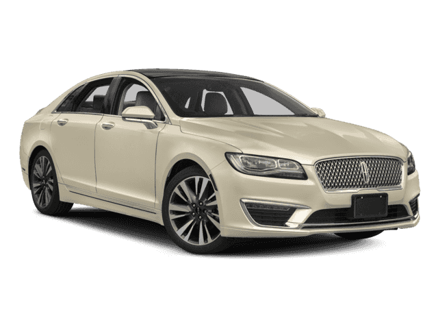 New 2018 Lincoln Mkz Premiere 4dr Car Near Tyler 18mz8 Jack O