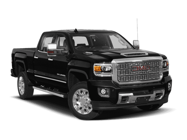 new 2018 gmc sierra 2500hd denali crew cab pickup in. Black Bedroom Furniture Sets. Home Design Ideas