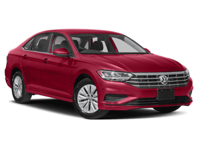 148 new volkswagen cars suvs in stock lithia volkswagen of des moines. Black Bedroom Furniture Sets. Home Design Ideas