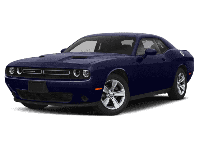Jim Browne Dodge >> New 2020 Dodge Challenger Sxt Coupe In Tampa B057008 Jim