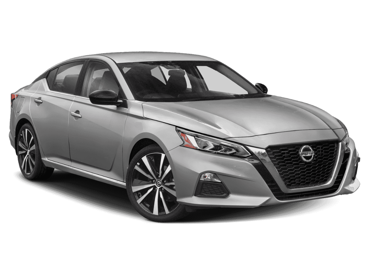 "New 2020 Nissan<br /><span class=""vdp-trim"">Altima 2.5 SR AWD 4dr Car</span>"