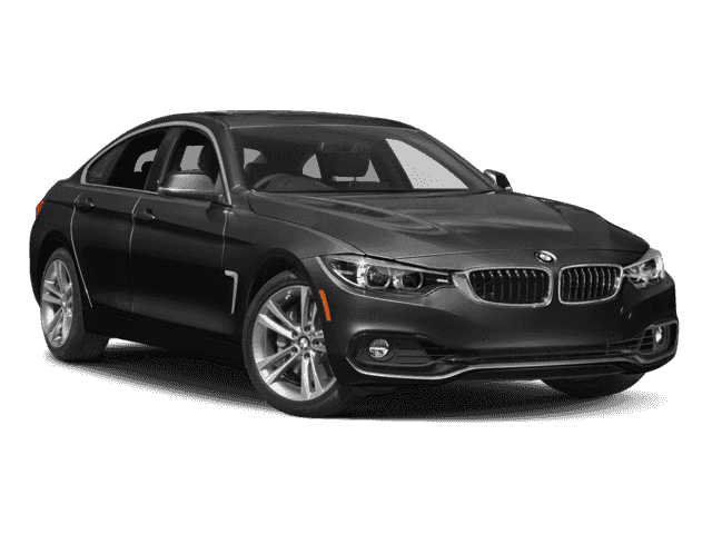 new 2018 bmw 4 series 430i xdrive hatchback in elmhurst. Black Bedroom Furniture Sets. Home Design Ideas