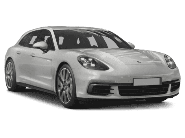 porsche panamera hybrid owners manual