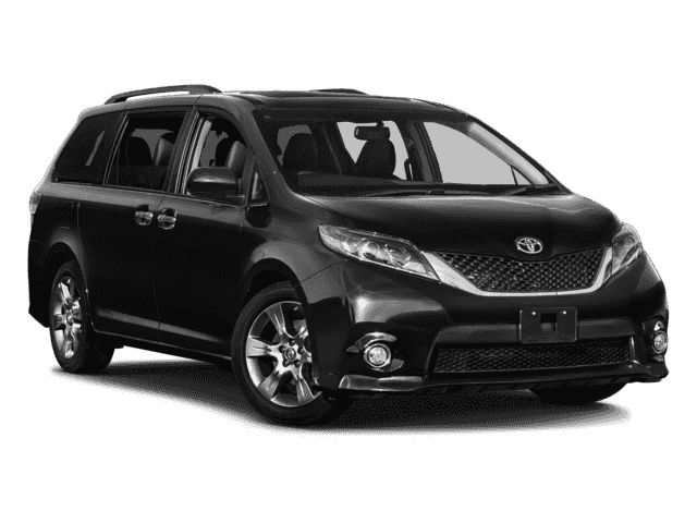 new 2017 toyota sienna se premium fwd 8 passenger van in york t39720 toyota of york. Black Bedroom Furniture Sets. Home Design Ideas