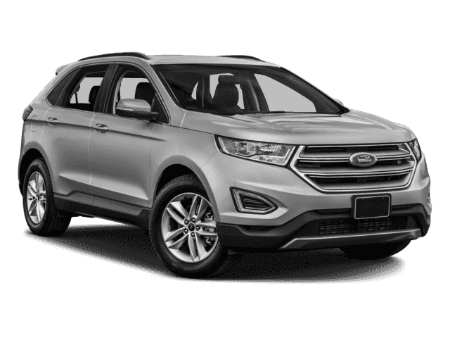 New 2018 Ford Edge Sel 4d Sport Utility In Natrona Heights Af180492. New 2018 Ford Edge Sel. Ford. 2008 Ford Edge Ac Duct Schematic At Scoala.co