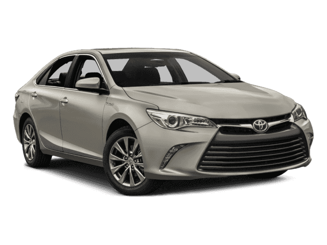 new 2017 toyota camry hybrid xle sedan in midlothian h58137 haley toyota of richmond. Black Bedroom Furniture Sets. Home Design Ideas
