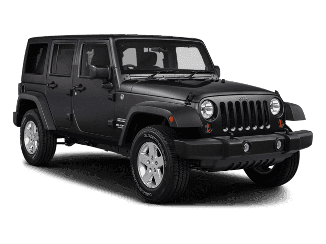 new 2018 jeep wrangler jk unlimited willys wheeler convertible in sudbury 18073 laurentian. Black Bedroom Furniture Sets. Home Design Ideas