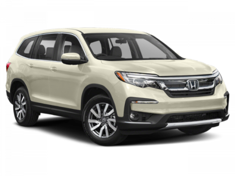honda ridgeline manual 2010