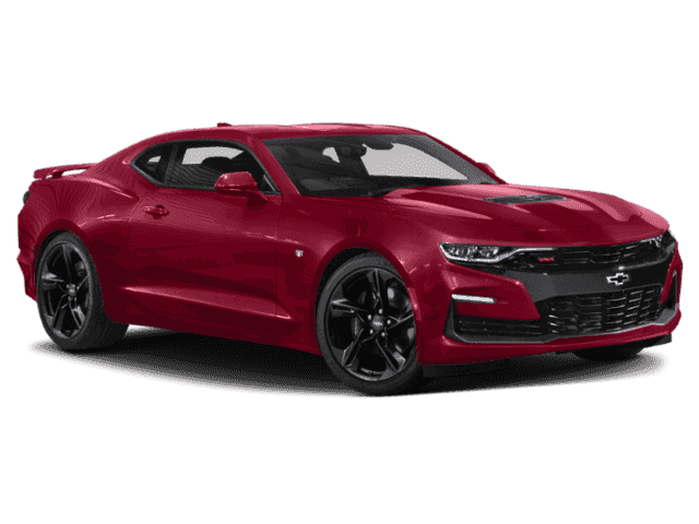 new 2019 chevrolet camaro ss 2d coupe in fort wayne 3t1022 kelley