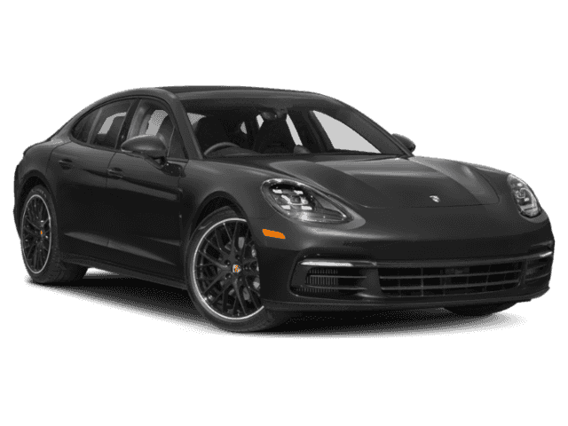 New 2020 Porsche Panamera 4 Hatchback In Pc1130 Baker Motor Company