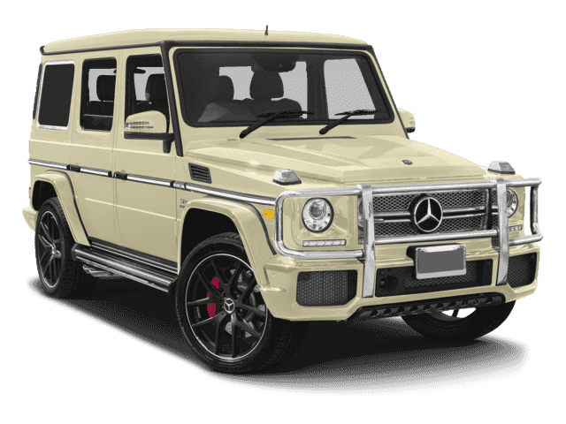 New 2016 mercedes benz g class amg g65 suv in temecula for Mercedes benz g65 price