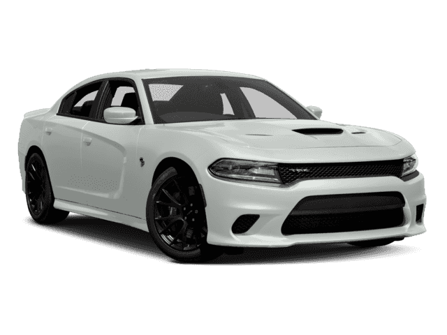 2018 dodge charger hellcat.  hellcat new 2018 dodge charger srt hellcat and dodge charger hellcat r