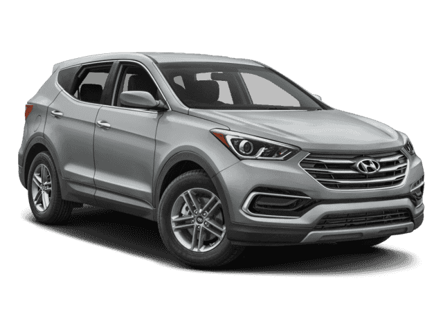 29972fd8a434ab6ec07e93e47ad5436b new 2017 hyundai santa fe sport sport utility in edmonton hsf4399  at readyjetset.co