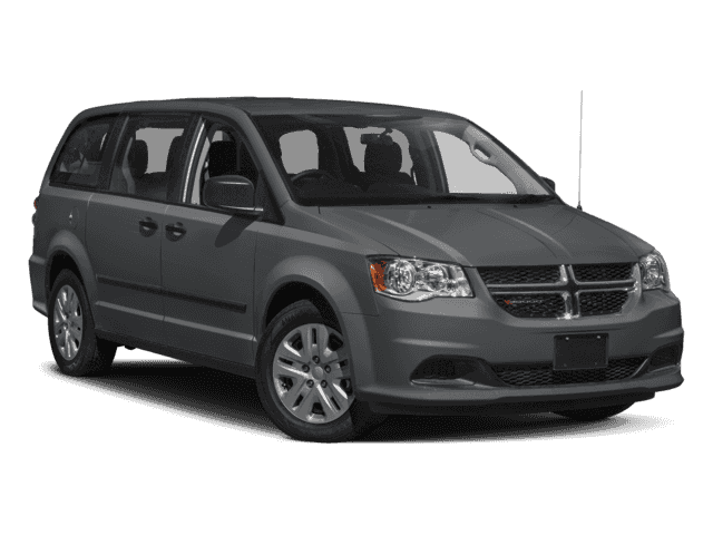new 2017 dodge grand caravan sxt plus 39 stow n go 39 dvd. Black Bedroom Furniture Sets. Home Design Ideas